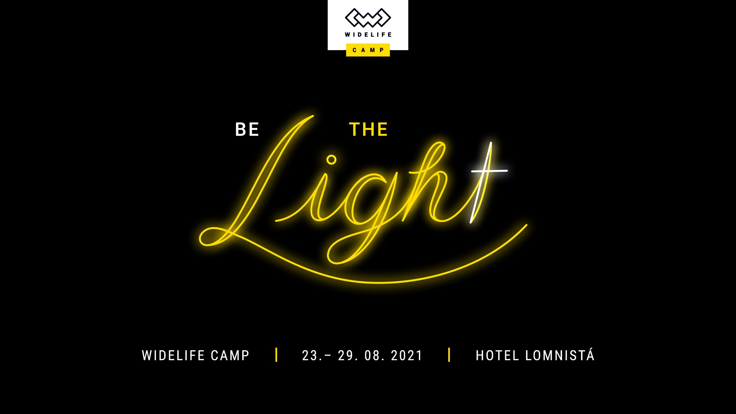 wl camp 2021_poster_FINAL